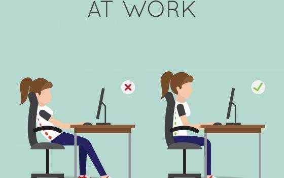 Травмите в офиса и как да се справим с тях? Мисия възможна!