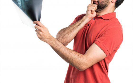 Неправилната стойка и гръбначните изкривявания са бичът на 21 век
