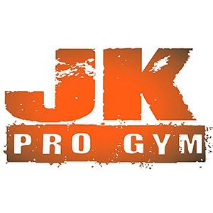 Допълнителни часове по Лечебна гимнастика в JK PRO GYM НА ОКОЛОВРЪСТЕН ПЪТ №191