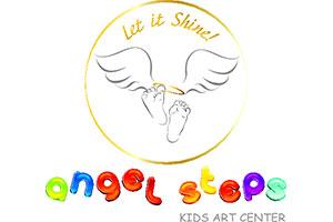 angel-steps