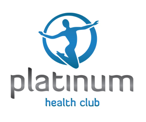Лечебна гимнастика HEAL FIT GYMNASTICS В PLATINUM HEALTH CLUB