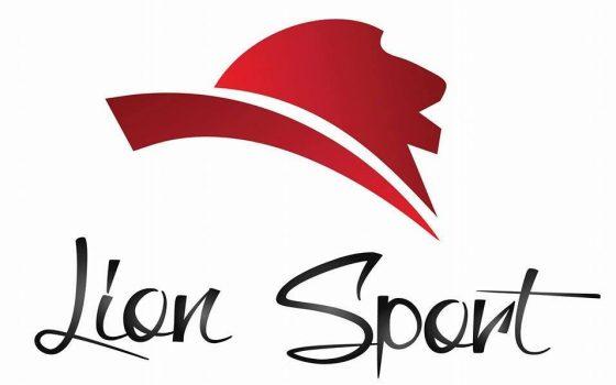 Зала LION SPORT – нова локация
